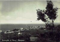 FRANCAVILLA AL MARE - Panorama - VIAGGIATA NEL 1953 - Rif. 837 PI