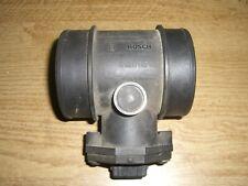 Luftmassenmesser LMM Air Flow Meter Sensor Alfa Romeo 145 2.0 16V etc 0280217111