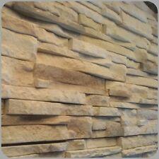 Rivestimento interno  esterno in pietra ricostruita,  pietra d'arredamento