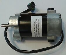 MOTOR EVAPORATOR FAN 12V CARRIER SUPRA ; 54-60006-13