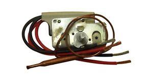 Mears Control Termostato 275147900 Máximo 100 Grados F 275-147-900