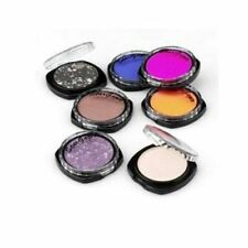 Stargazer Eyeshadow Pressed Powder Blusher Various Colours 3.5g