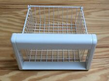 SUB-ZERO REPLACEMENT PARTS MODEL 561 ROLL-OUT WIRE FREEZER BASKET DRAWERS