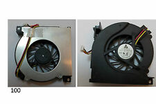 Ventilador / Fan / Lüfter BFB0605HA - ASUS / Toshiba **100**