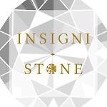 InsigniStone