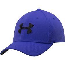 Cappelli da uomo berretto blu dal Perù