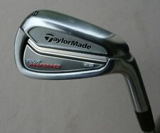 TaylorMade Tour Preferred cb # 8 Iron KBS Tour Steel Shaft