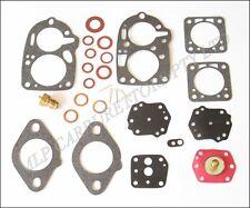 Solex 32PBI, 32PBIO, 32PBIS Carburettor Kit - Jaguar, Land Rover, Singer, Commer