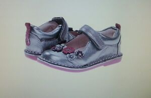 $ 59.95 Stride rite inf/tod girls Medallion Collection - Kenway Mary Jane 4.5 W