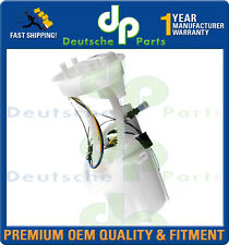 VOLKSWAGEN GOLF CITY JETTA BEETLE FUEL PUMP ASSEMBLY 1J0 919 087S / 1J0919087S
