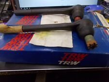 Steering Tie Rod End TRW ES403L and ES403R Pair