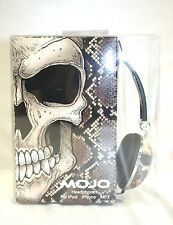 Headphones For iPod - iPhone - MP3 by Mojo