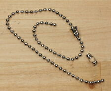 LEE Bulk Bead Chain Part-(AD1688)-NEW