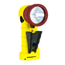 Foxfury Breakthrough Bt2 Yellow Right Angle Light