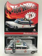 hot wheels ecto rlc | eBay