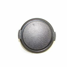 Used 58mm Lens Front Lens Cap Snal on Type S211526