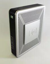 HP Compaq T5720 AMD NX1500 1GHz 512MB RAM HSTNC-001L-TC Thin Client CT2