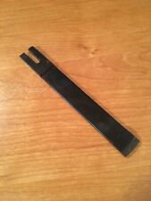 New listing Scraper Blade #20-150 Flex Type For Dapra Biax Scrapers