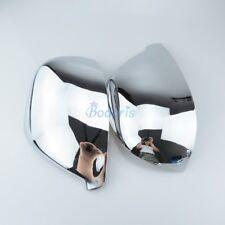 For Volkswagen VW Amarok Door Mirror Overlay Rearview Cover Car Accessories