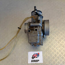 KTM MX250 1987 CARB CARBURETTOR DELLORTO B1MX250-13