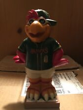 humphrey hawk boise hawks bank colorado Rockies baseball mlb