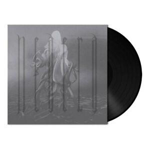 Neaera 180g 1LP Black Vinyl 2020 Metal Blade