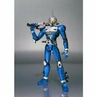 S. H. Figuarts Kamen Rider Accelerator Trial