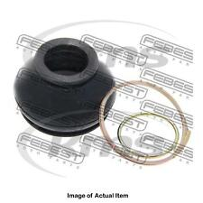 New Genuine FEBEST Ball Joint Repair Kit  VWBJB-T5 Top German Quality