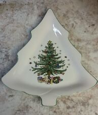 nikko christmas china | eBay