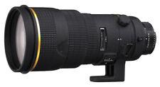 NIKON AF-S NIKKOR 300MM F2.8 D ED-IF AFS DIGITAL TELEPHOTO SILENT CAMERA LENS UK