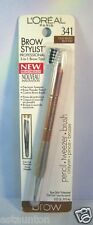 L'oreal Brow Stylist 3-IN-1 Professional Brow Tool - Light Brown 341