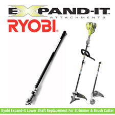 Ryobi Expand-It Lower Shaft Replacement For Expand-It Strimmer & Brush Cutter