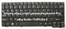 Lenovo ideapad S10-2 S11 Keyboard 25-008466 S11-US MP-08F53US-686  US English