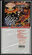 """10 Cents """"Buggin' Out"""" (CD) 2000 NEUF"""