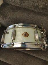 More details for slingerland radio king snare drum