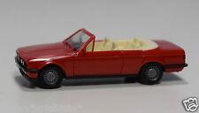 Herpa 1:87 BMW 325 Cabriolet // L 62*