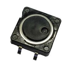 Jupiter 8 & TR-808 Tact Switch 13169601