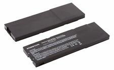 4400mAh Laptop Battery for SONY VGP-BPSC24 VGPBPSC24 VGP-BPS24 VGPBPS24