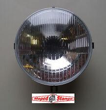 Simson Sr 50 Ce Teile Für Motorroller Günstig Kaufen Ebay