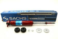 NEW Sachs Shock Absorber Front 610 031 Chevrolet GMC RWD 1971-2005