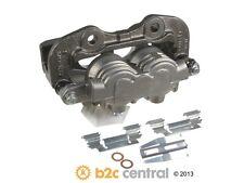 WBR Premium Remanufactured Brake Caliper w/o Brake Pads fits 2003-2009 Hummer H2