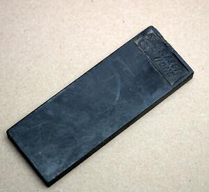 Antique KEEN KUTTER STRAIGHT RAZOR KNIFE HONE