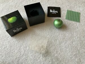 THE BEATLES USB APPLE Limited edition with inserts