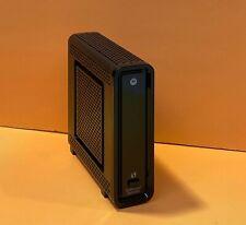 Motorola SBG6580 SURFboard eXtreme 3.0 Wireless Cable Modem Gateway SBG 6580