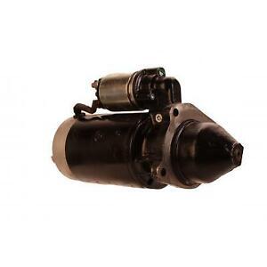 BMC Marine SL120 1.5 1.8 27424 LRS120 BRAND NEW Starter Motor