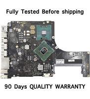 "OEM Macbook Pro 13.3/"" 2.66GHz MC375LL//A Cooling Fan New"