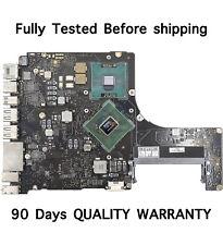 "A1286 Macbook Pro 15"" 2.53GHz 2009 Logic Board 820-2533-B 661-5222 MC118LL/A"