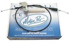 1993-2007 HONDA TRX300EX MOTION PRO TWIST THROTTLE KIT HONDA