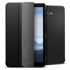 "for Galaxy Tab a 10.1"" (2016) Case Spigen Smart Fold Auto Wake Lightweight"