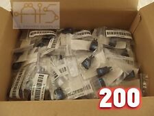 BOX OF 200 - iGo SKN6191A A09 Power Tip  - for Sony/Ericcson devices 2O X